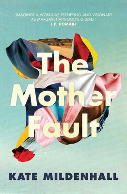 the-mother-fault-9781760854478_lg