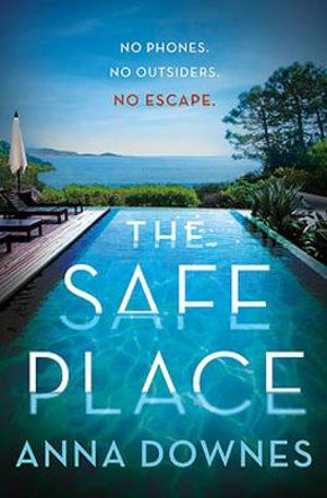 xthe-safe-place.jpg.pagespeed.ic_.hxrgo4pjgg