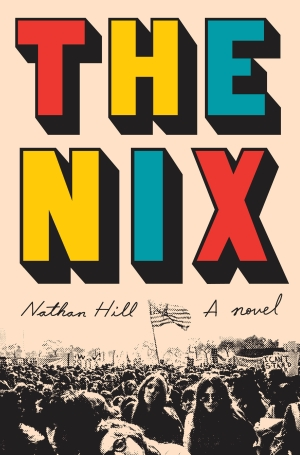 the-nix5b15d